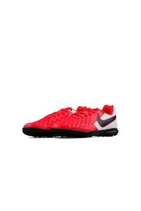 Nike Jr Legend 8 Club Tf Pembe