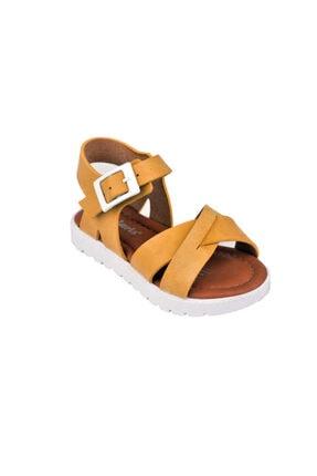 Polaris Çocuk Patik Sandalet 508159-21y
