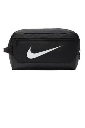 Nike Brasilia Shoe Siyah Ayakkabı Çantası 9.0 (11l) Ba5967-010