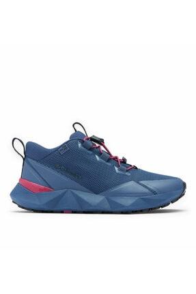 Columbia Facet 30 Outdry Kadın Ayakkabı