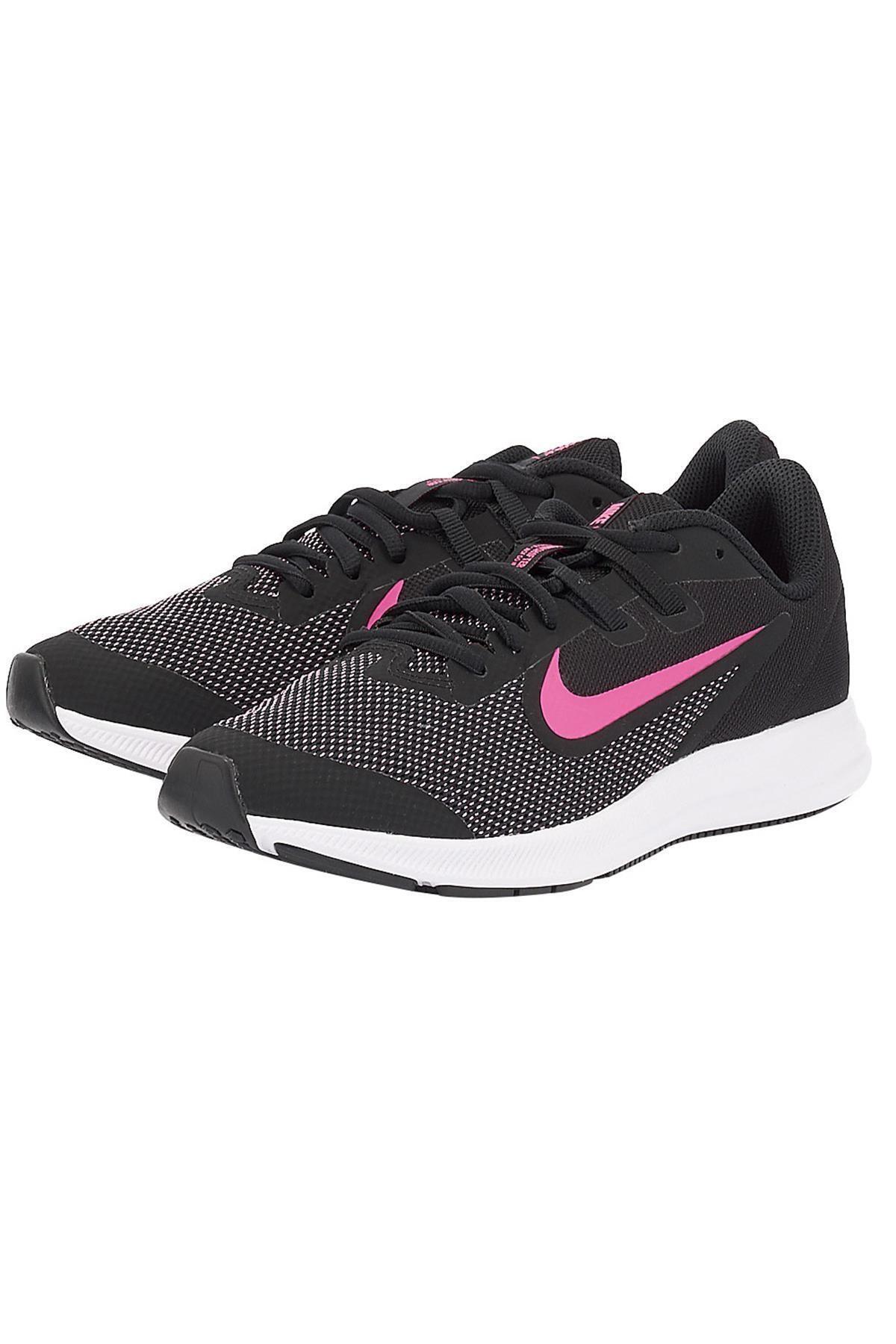 Nike Kids Nıke Ar4135-003 Downshıfter Kadın Spor 1