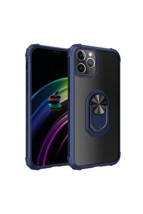 zore Iphone 12 Pro Max Mola Kapak Kılıf