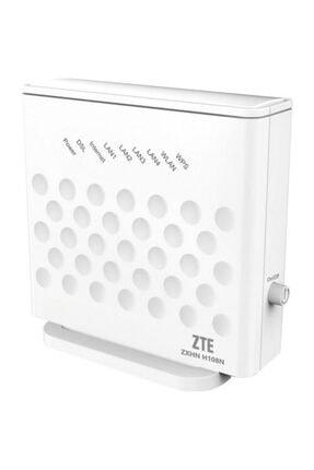 ZTE Ttnet H108n Adsl2+ Modem