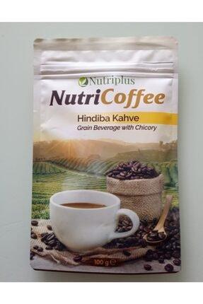 Farmasi Hindiba Kahve