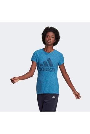 adidas Kadın T-shirt