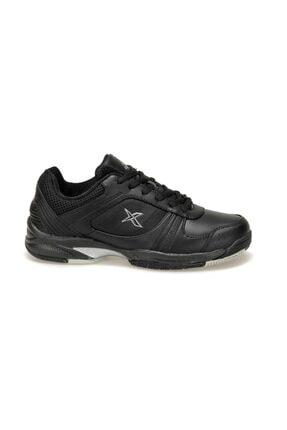 Kinetix Kınetıx Spor Ayakkabı