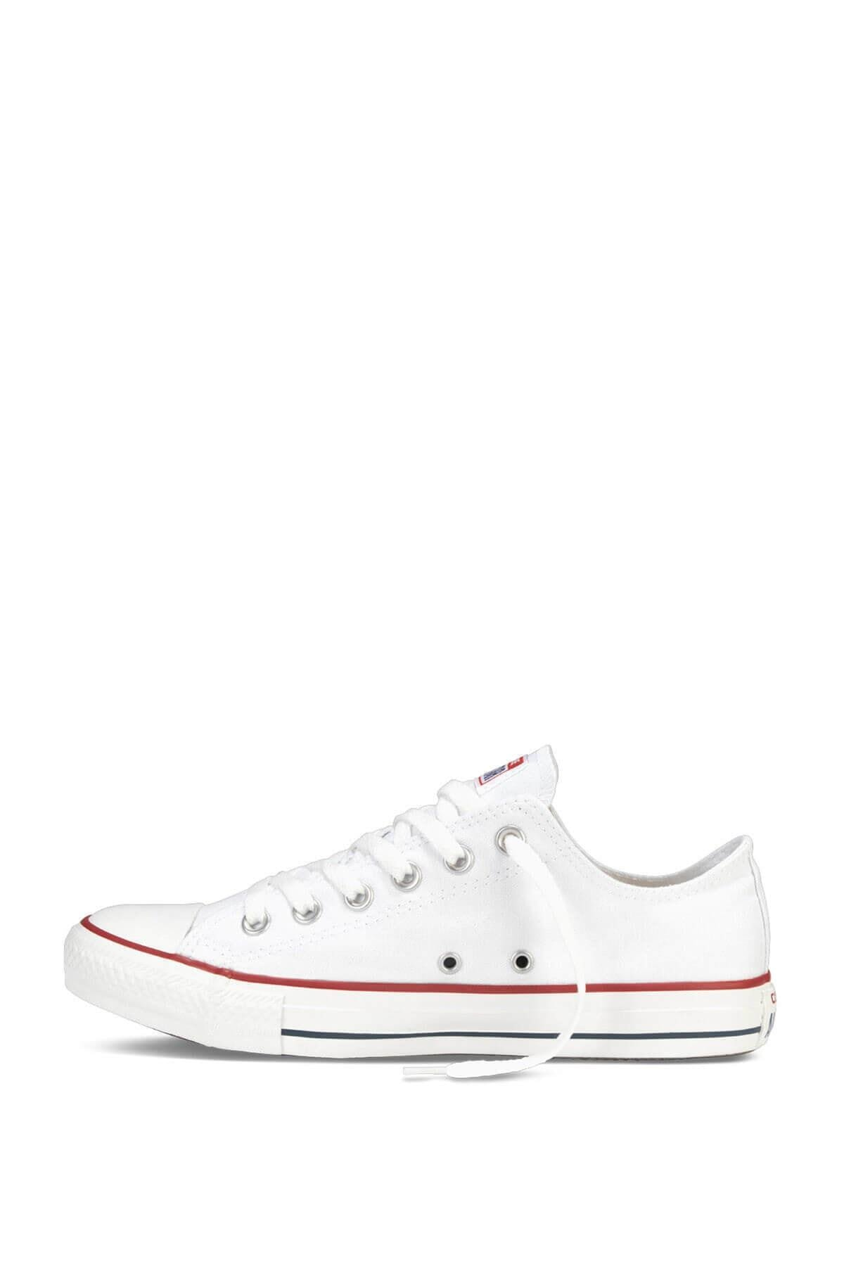 converse Unisex Sneaker M7652 Chuck Taylor Allstar - M7652c 2