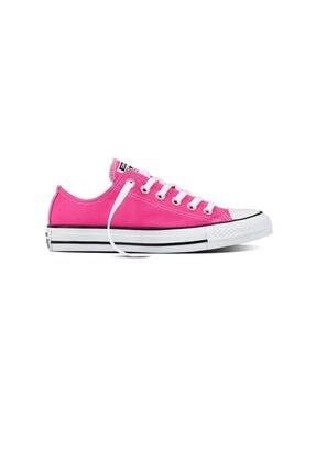 converse Kadın Ayakkabı Chuck Taylor All Star Pet Canvas 170157C