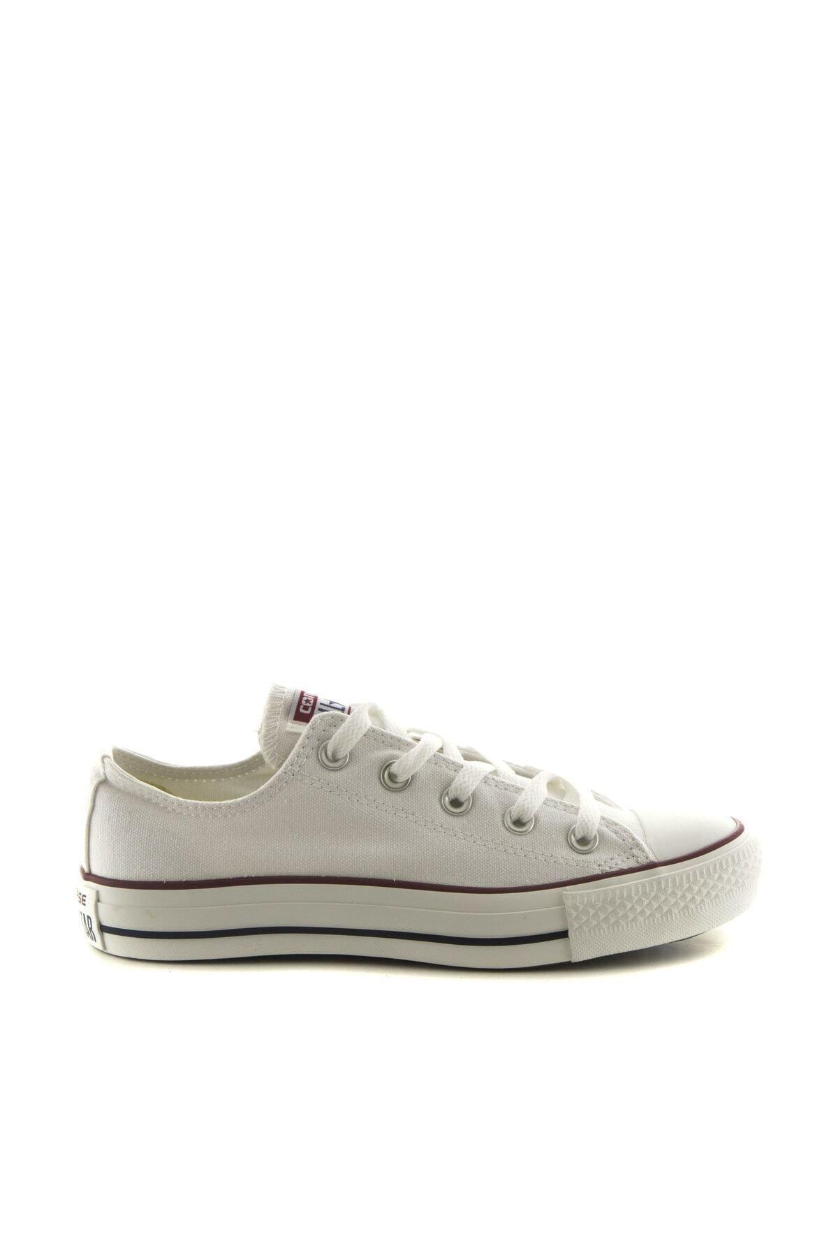 converse Ayakkabı Chuck Taylor All Star M7652C 1