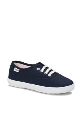 Kinetix A1288786 Lacivert Kadın Sneaker 100216379
