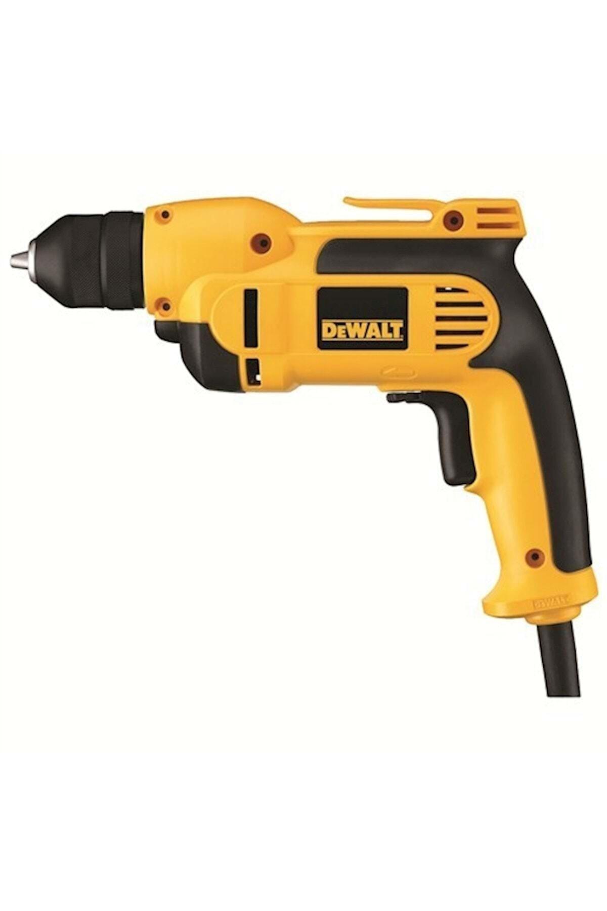 Dewalt Dwd112s 10mm Darbesiz Matkap 701 Watt 1