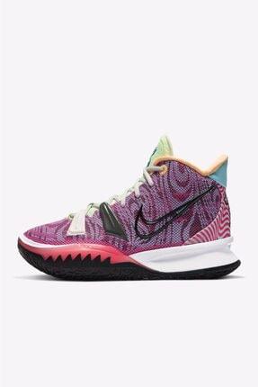Nike Kyrıe 7 Basketbol Ayakkabısı