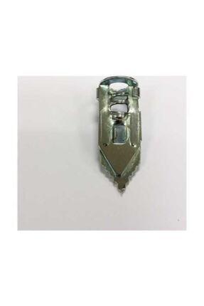 Dizayn Çelik Çakmalı Alçıpan Dübeli 29 mm