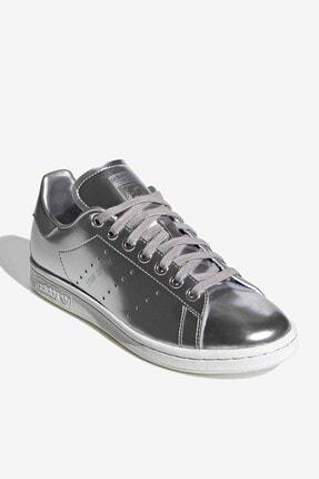 adidas Kadın Günlük Spor Ayakkabı