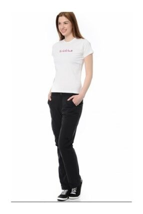 THE NORTH FACE Kidepo Insulated Kadın Pantolon