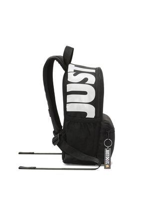 Nike Brasilia Jdı Black Sırt Çantası Ba5559-013