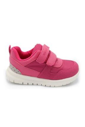 Vicco Fuşya Bebek Yürüyüş Ayakkabısı 211 346.b19k117