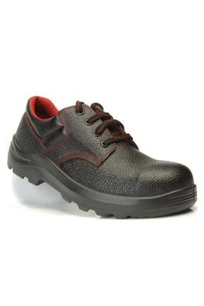 Pars Çamdalı Iş Elbiseleri - 110 S2 Hsc Çelik Burunlu Iş Güvenlik Ayakkabısı