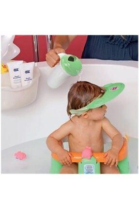 OK Baby Okbaby Splash Bebek Duşu / Gri