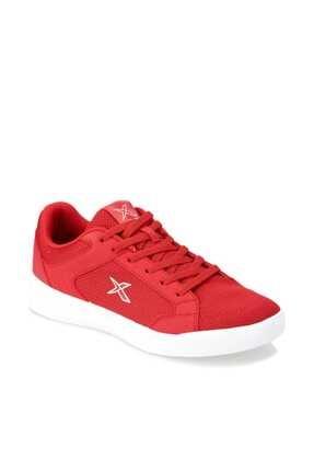 Kinetix ANSWER M Kırmızı Erkek Sneaker Ayakkabı 100353989
