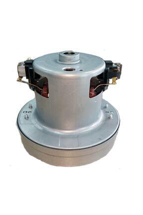 Arçelik S 6355 Y 1800w Elektrikli Süpürge Motoru