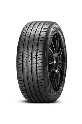 Pirelli 245/45r18 100w Xl (j) Cinturato P7c2 Yaz Lastiği 2020