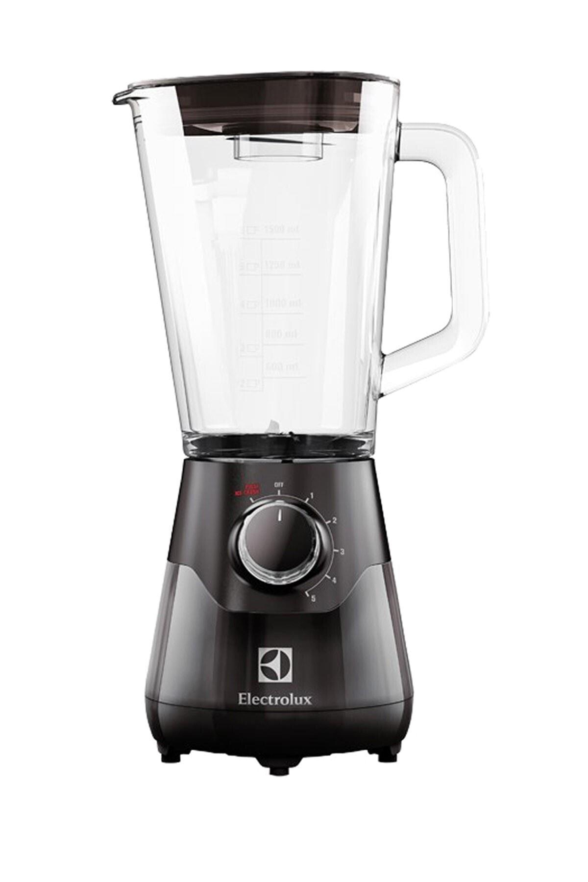 Electrolux Esb5400 Cam Hazneli Sürahi Blender 1