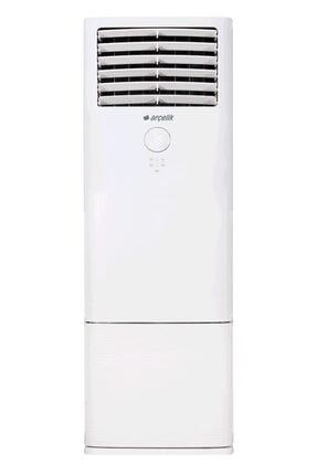 Arçelik 7305 Plus A++ 47000 Btu Inverter Salon Tipi Klima