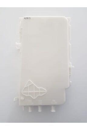 Samsung Çamaşır Makinesi Deterjan Kutusu Üst Kapağı Dc97-16006a