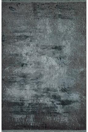 Pierre Cardin Halı Magnifique Mq48k 100 X 200 Cm Turkuaz