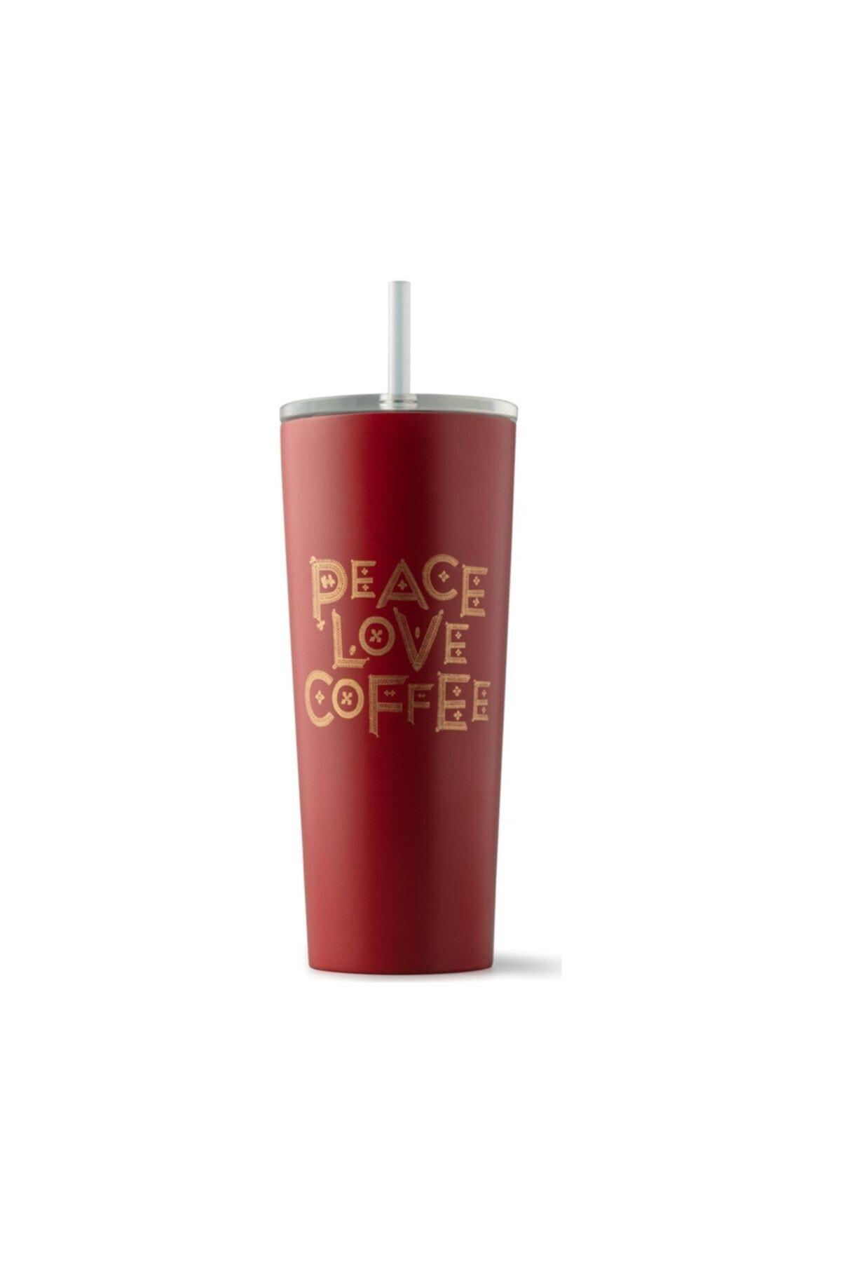 Starbucks Soğuk Içecek Bardağı - 473 Ml 1