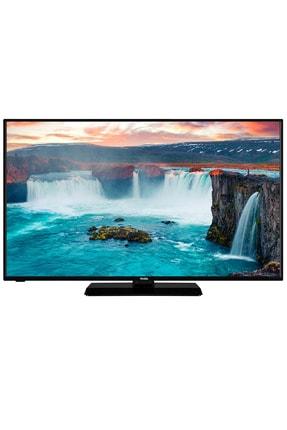 """Vestel 32H9510 32"""" 81 Ekran Uydu Alıcılı HD Ready Smart LED TV"""