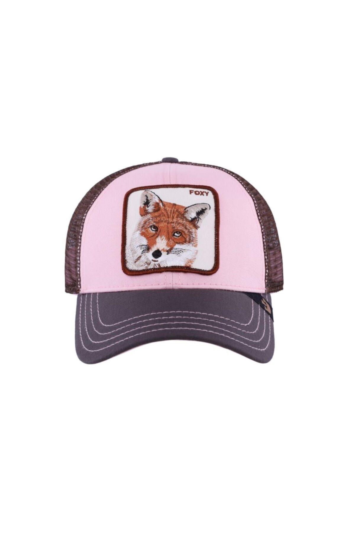 Goorin Bros Şapka - Foxy Baby 1