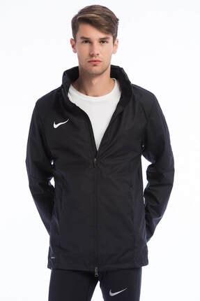 Nike 893796-010 M Nk Rpl Acdmy 18 Rn Jkt Erkek Yağmurluk