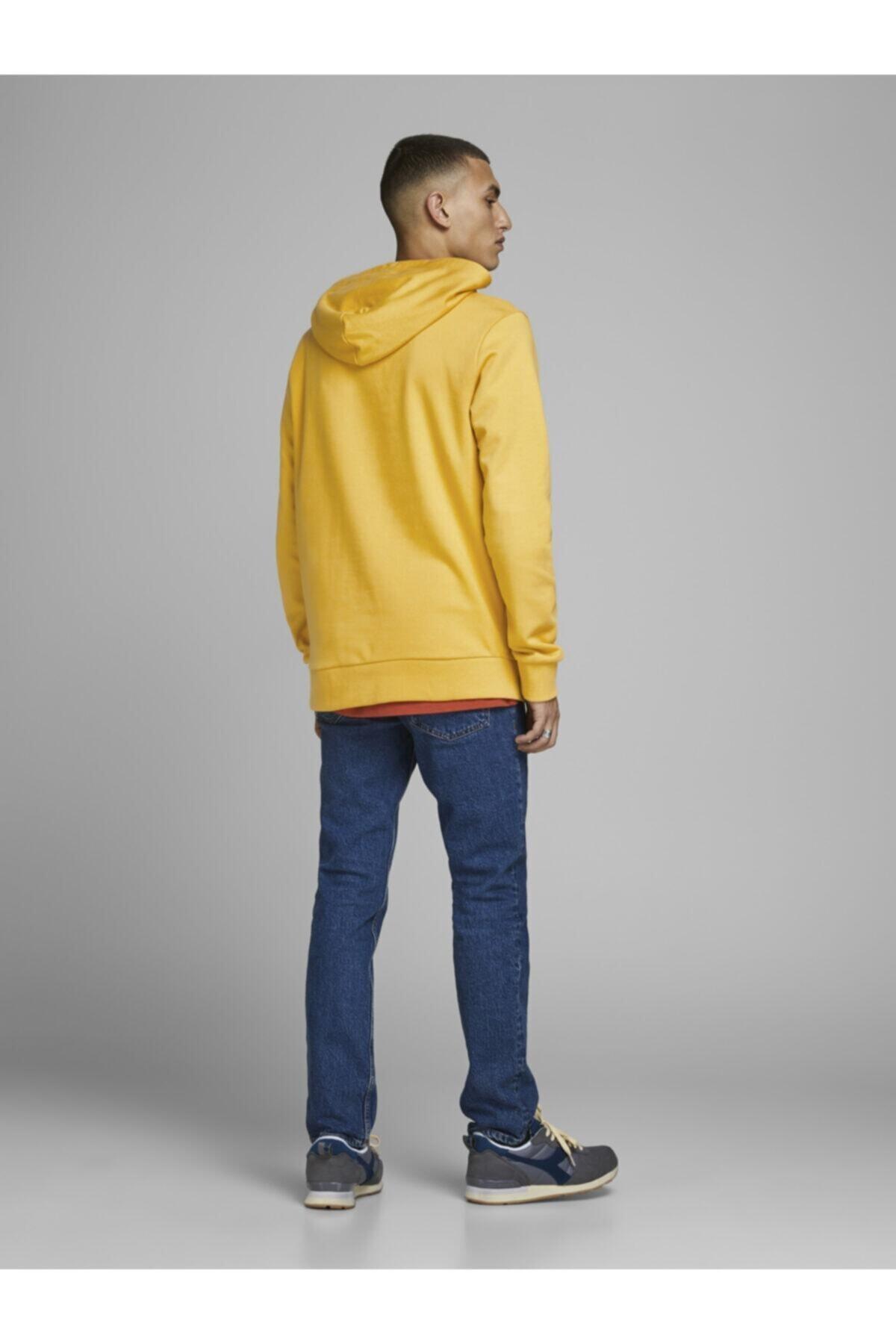 Jack & Jones Sweatshirt 2