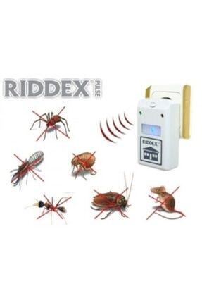 Pektrend Riddex Elektronik Fare Ve Haşere Kovucu