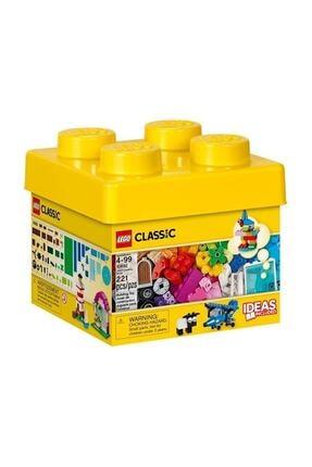 LEGO 10692 Classic Yaratıcı Parçalar