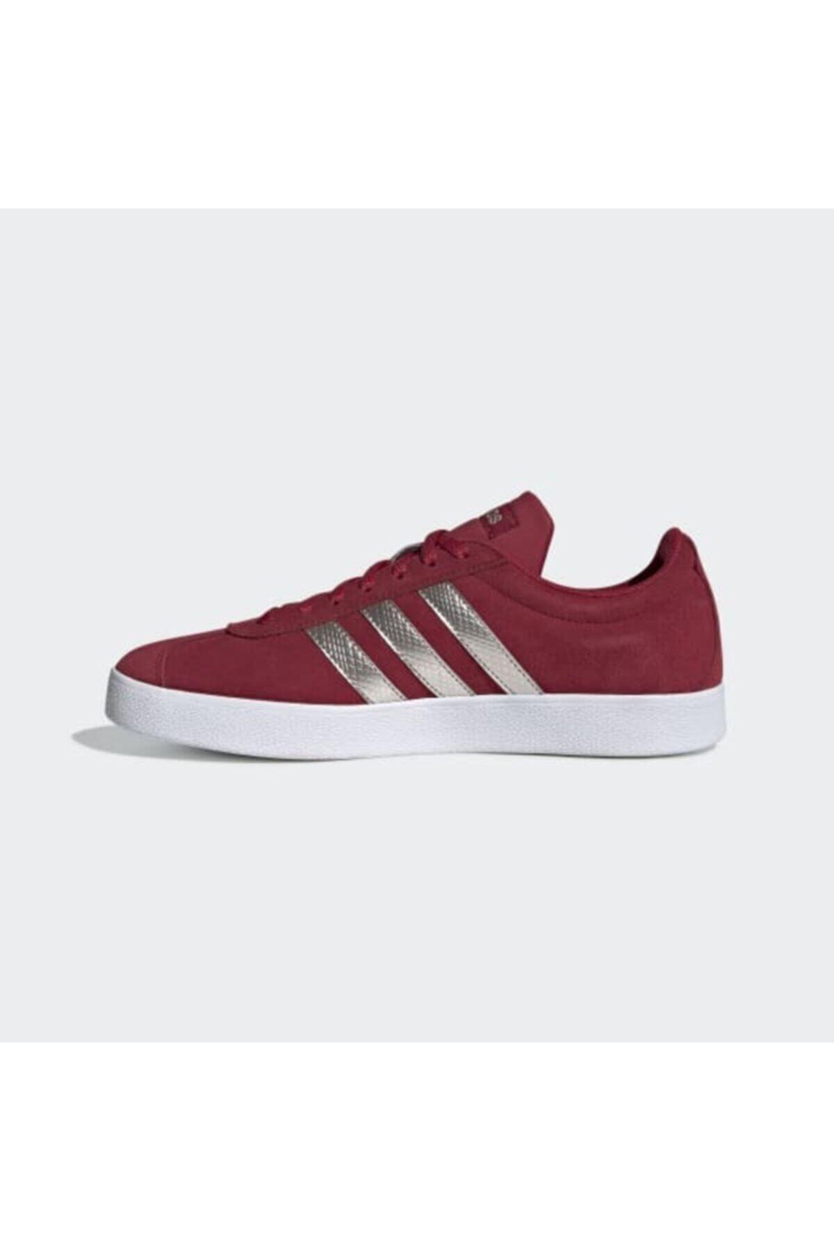 adidas Vl Court 2.0 Ee6785 2
