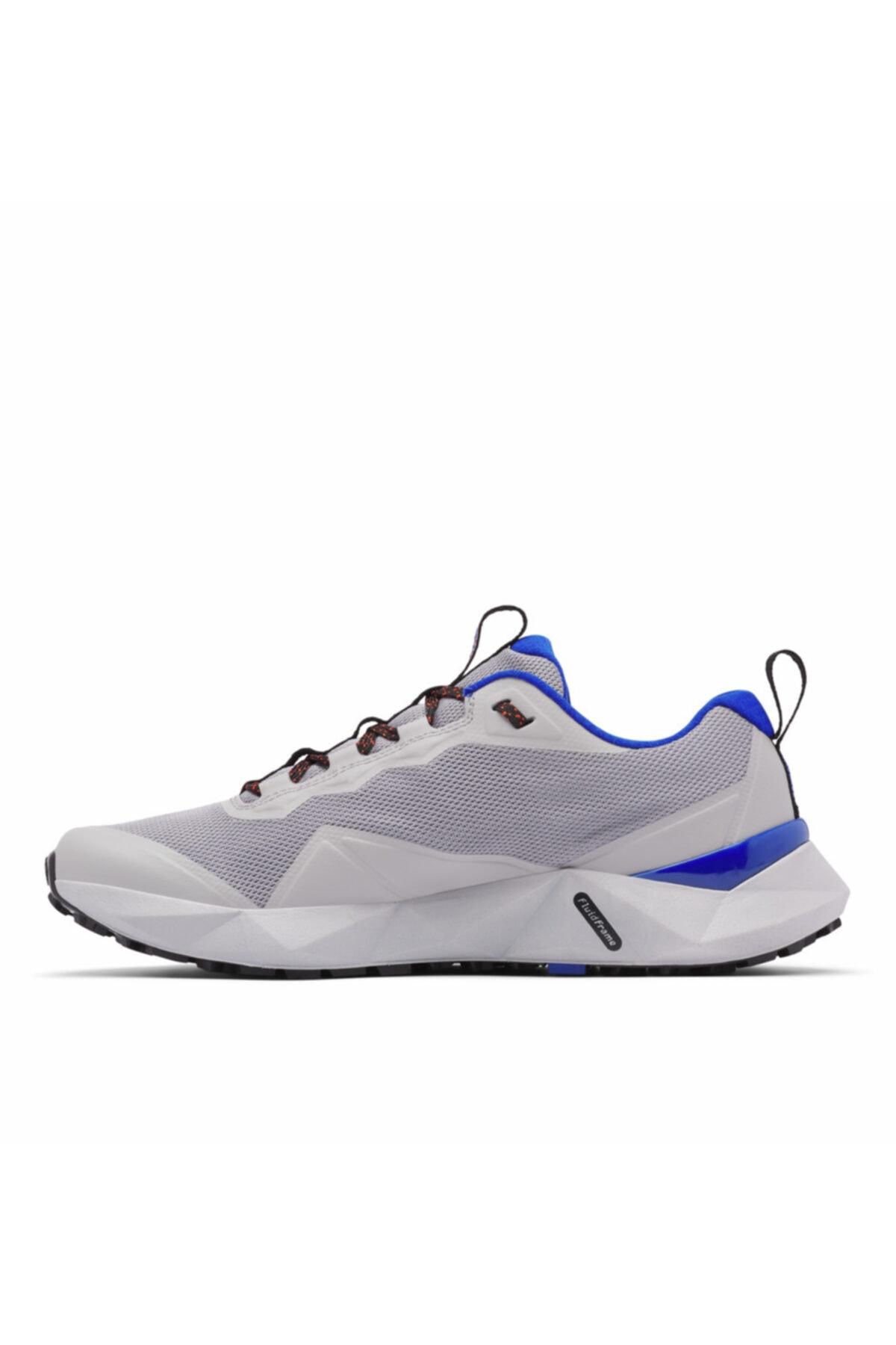 Columbia Facet 15 Erkek Ayakkabı 1