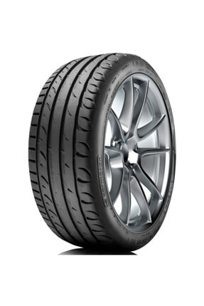 Kormoran 215/50r17 95w Xl Ultra High Performance (2020)
