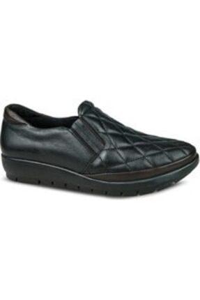 Ceyo 222 Anatomik Kadın Ayakkabı
