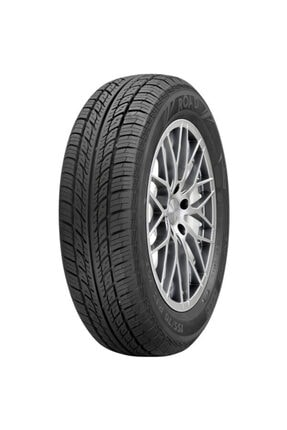 Kormoran 175/70r14 88t Xl Road (2020)
