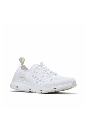 Columbia Kadın Vent Ayakkabı
