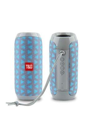 TG 117 Bluetooth Hoparlör Bluetooth Hoparlör