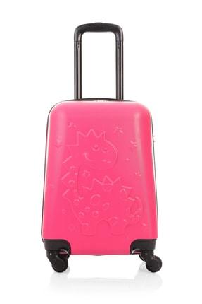 ÇÇS Çocuk Valizi 5206