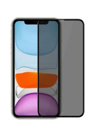 Sunix Iphone Xr Hayalet Cam Kırılmaz Cam