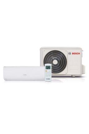 Bosch 5000 Rac 12 Btu Inverter Klima