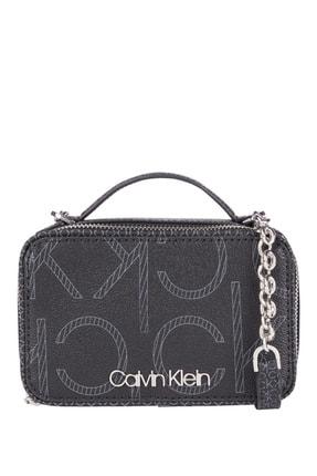 Calvin Klein K60K607518.BAX KADIN ÇANTA