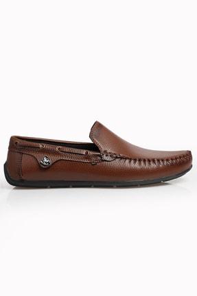 zincirport Erkek Loafer Ayakkabı