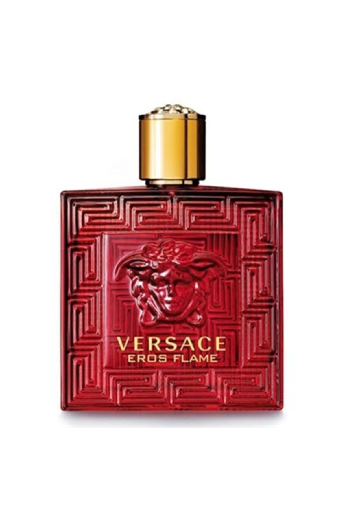 Versace Eros Flame Edp 200 ml Erkek Parfüm 8011003846627 1